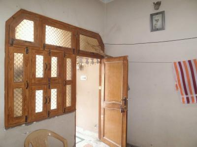 Gallery Cover Image of 1350 Sq.ft 5 BHK Independent House for buy in Shahdara for 9500000
