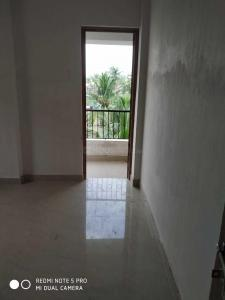 Gallery Cover Image of 870 Sq.ft 2 BHK Apartment for buy in Bansdroni for 3306000
