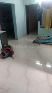 Gallery Cover Image of 600 Sq.ft 2 BHK Independent House for rent in Vasanth Nagar for 18000