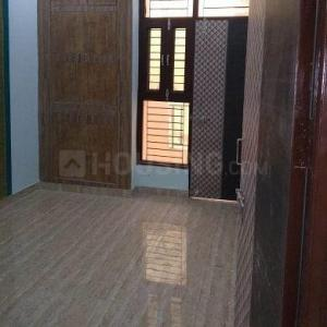 Gallery Cover Image of 500 Sq.ft 1 BHK Independent House for buy in Lal Kuan for 1750000