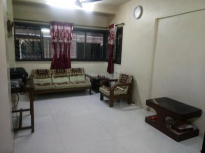 Gallery Cover Image of 1050 Sq.ft 2 BHK Apartment for buy in Neelam Apartment, Thane West for 12000000