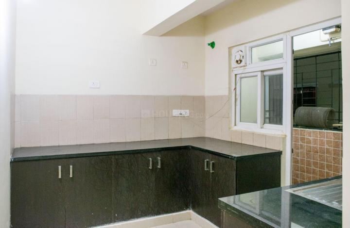 Kitchen Image of PG 4643774 Hongasandra in Hongasandra