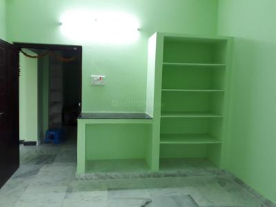 Gallery Cover Image of 1700 Sq.ft 2 BHK Independent Floor for rent in Dr A S Rao Nagar Colony for 11500
