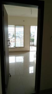 Gallery Cover Image of 585 Sq.ft 1 BHK Apartment for rent in Warje for 10000