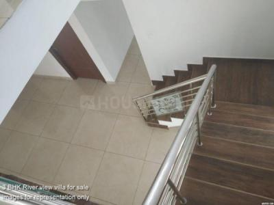 Gallery Cover Image of 1550 Sq.ft 3 BHK Independent House for buy in Alathur for 5219000