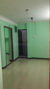 Gallery Cover Image of 400 Sq.ft 1 BHK Apartment for rent in Neelankarai for 6500
