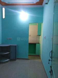 Gallery Cover Image of 450 Sq.ft 1 BHK Apartment for rent in BTM Layout for 8000