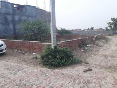 170 Sq.ft Residential Plot for Sale in Ambedkar City, Noida