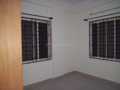 Gallery Cover Image of 680 Sq.ft 1 BHK Apartment for rent in Brookefield for 18000