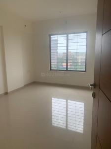 Gallery Cover Image of 1240 Sq.ft 2 BHK Apartment for rent in Chembur for 55000