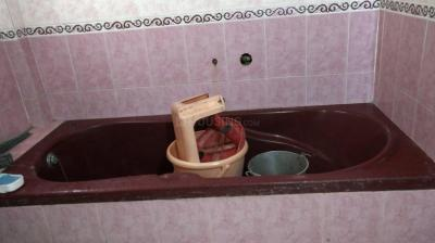 Common Bathroom Image of Aundh in Aundh
