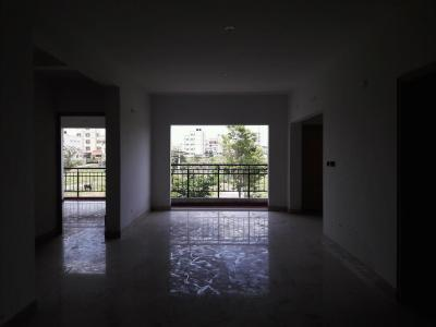 Gallery Cover Image of 1370 Sq.ft 3 BHK Apartment for buy in Bommasandra for 5500000