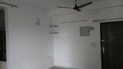 Gallery Cover Image of 1540 Sq.ft 3 BHK Independent Floor for rent in Noida Extension for 15000