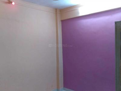 Gallery Cover Image of 625 Sq.ft 1 BHK Apartment for rent in Andheri East for 30000