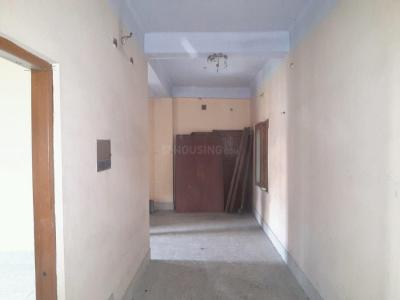 Gallery Cover Image of 976 Sq.ft 2 BHK Apartment for buy in Baranagar for 3500000