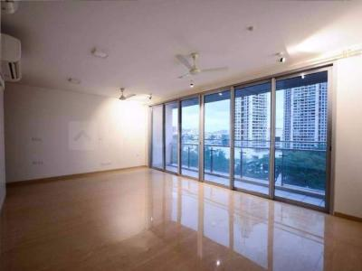 Gallery Cover Image of 950 Sq.ft 2 BHK Apartment for buy in Pabal Poonam Vista, Virar West for 6100000