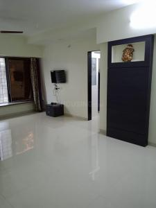 Gallery Cover Image of 1050 Sq.ft 2 BHK Apartment for rent in Goregaon West for 42000