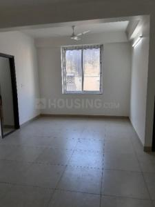 Gallery Cover Image of 1635 Sq.ft 3 BHK Apartment for buy in Tilak Nagar for 10500000