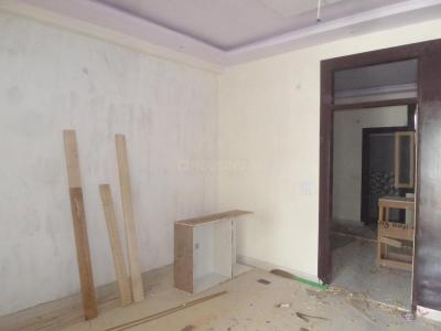 Gallery Cover Image of 1195 Sq.ft 3 BHK Independent Floor for buy in Vasundhara for 4100000