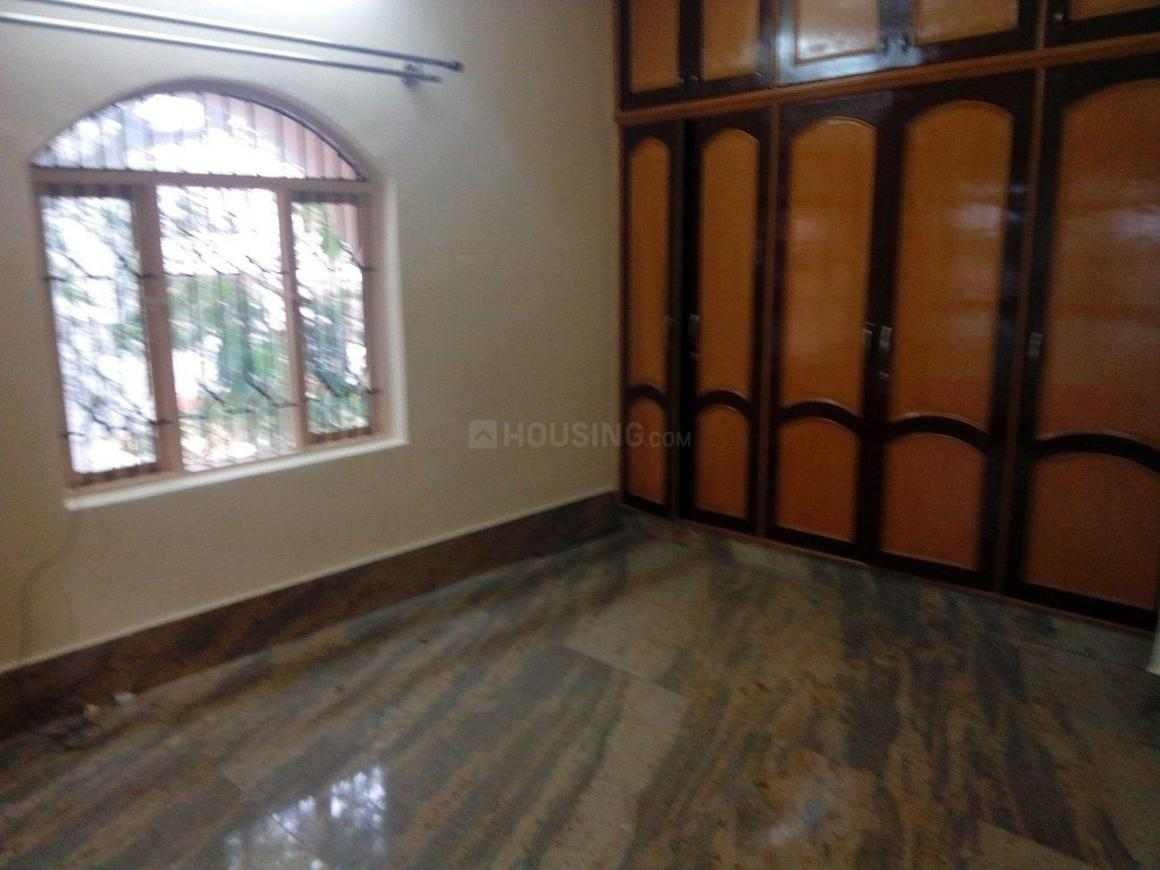 Bedroom Image of 2220 Sq.ft 4 BHK Independent House for rent in Padmanabhanagar for 30000