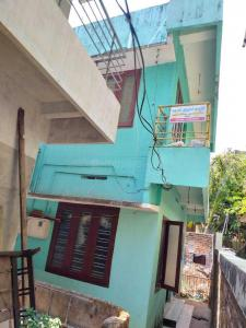 Gallery Cover Image of 1500 Sq.ft 3 BHK Independent House for buy in Ulloor for 8000000