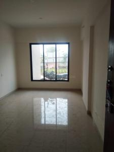 Gallery Cover Image of 426 Sq.ft 1 RK Apartment for buy in Ambernath West for 1320000