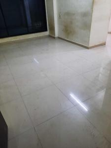 Gallery Cover Image of 1250 Sq.ft 2 BHK Apartment for rent in Ghansoli for 25000