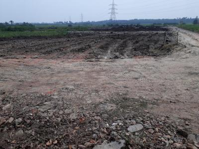 Gallery Cover Image of  Sq.ft Residential Plot for buy in Bhatpara for 830000