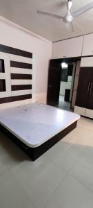 Gallery Cover Image of 1000 Sq.ft 2 BHK Apartment for rent in Bibwewadi for 28000