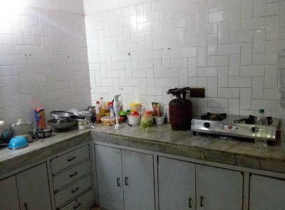 Kitchen Image of B R PG in Miyapur