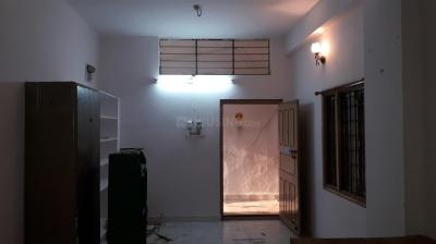 Gallery Cover Image of 2200 Sq.ft 4 BHK Apartment for buy in Tarnaka for 6000000