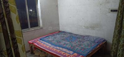 Gallery Cover Image of 500 Sq.ft 1 RK Apartment for rent in Beliaghata for 5000