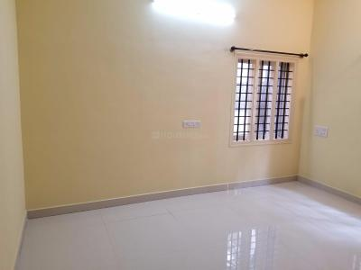 Gallery Cover Image of 1000 Sq.ft 2 BHK Independent House for rent in J P Nagar 7th Phase for 20000