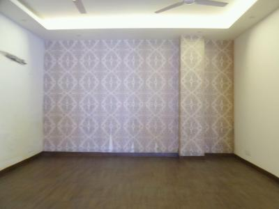 Gallery Cover Image of 2720 Sq.ft 4 BHK Independent Floor for buy in Sector 49 for 16000000