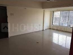 Gallery Cover Image of 1135 Sq.ft 2 BHK Apartment for rent in Jewel Ekvira, Kharghar for 25000