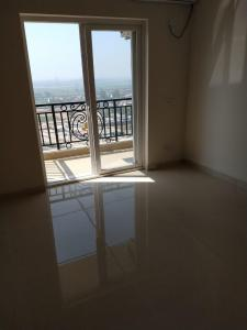 Gallery Cover Image of 1500 Sq.ft 3 BHK Apartment for rent in ATS Dolce, Zeta I Greater Noida for 13000