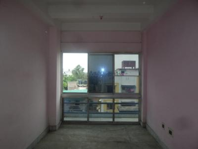 Gallery Cover Image of 860 Sq.ft 2 BHK Apartment for buy in Aurobindo Park for 3200000