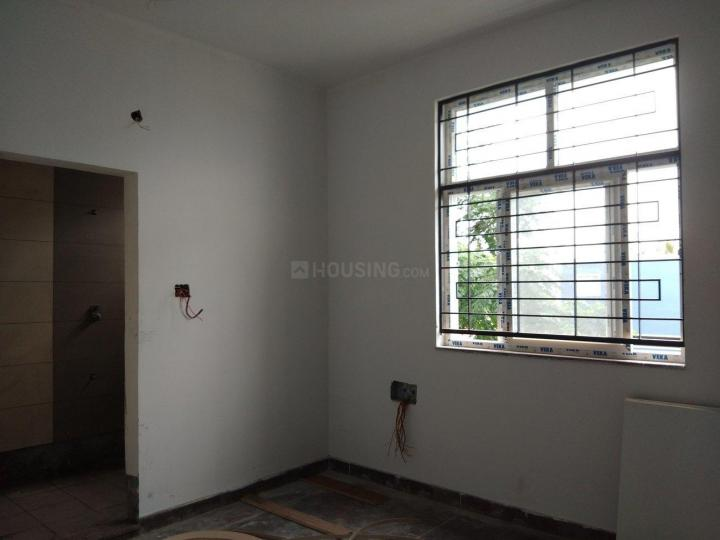 Bedroom Image of 1450 Sq.ft 3 BHK Apartment for rent in Nagarbhavi for 25000