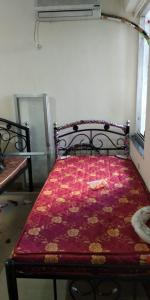 Bedroom Image of Primary Mahal in Lower Parel