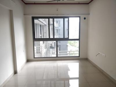 Gallery Cover Image of 1053 Sq.ft 2 BHK Apartment for rent in Wadhwa The Address, Ghatkopar West for 41000