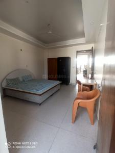 Bedroom Image of Mannat Dream Home in Sector 17
