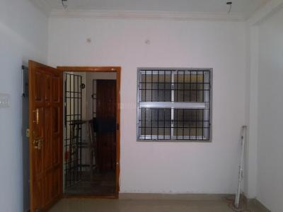 Gallery Cover Image of 760 Sq.ft 2 BHK Apartment for buy in  for 3040000