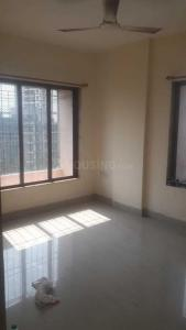 Gallery Cover Image of 1000 Sq.ft 2 BHK Apartment for rent in Thane West for 16000