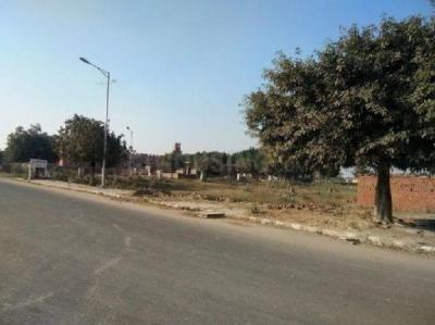293 Sq.ft Residential Plot for Sale in Sector 75, Faridabad