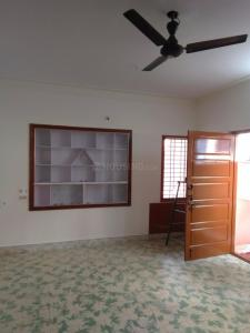 Gallery Cover Image of 650 Sq.ft 2 BHK Villa for rent in Banashankari for 15000