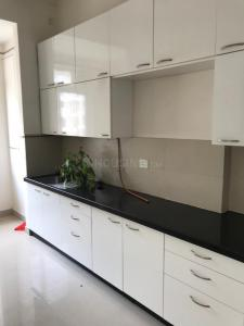 Gallery Cover Image of 1792 Sq.ft 3 BHK Apartment for rent in Govandi for 90000