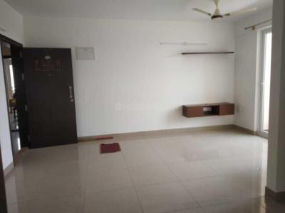 Gallery Cover Image of 1005 Sq.ft 2 BHK Apartment for rent in Provident The Tree, Gollarapalya Hosahalli for 18000