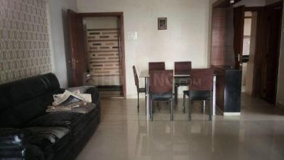 Gallery Cover Image of 930 Sq.ft 2 BHK Apartment for buy in Kandivali East for 16500000