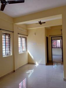 Gallery Cover Image of 950 Sq.ft 2 BHK Independent Floor for rent in Villivakkam for 11000