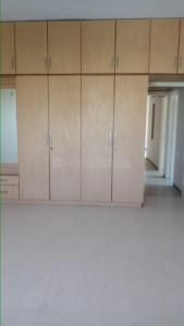 Gallery Cover Image of 1105 Sq.ft 2 BHK Apartment for rent in Shyam Elegance, Jodhpur for 18000